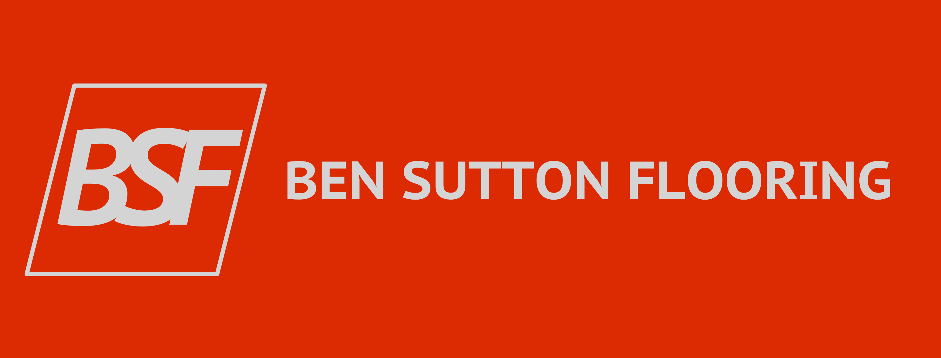 Ben Sutton Flooring